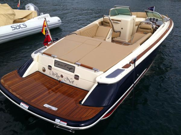 used chris craft launch 25 boats for sale