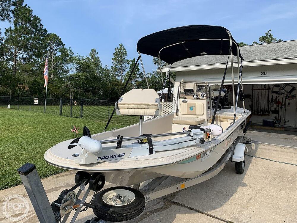 Carolina Skiff 17 JV CC 2017 Carolina Skiff 17 JV CC for sale in Palm Coast, FL