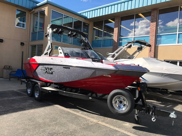 Axis unspecified power boats for sale for Madison motors madison va
