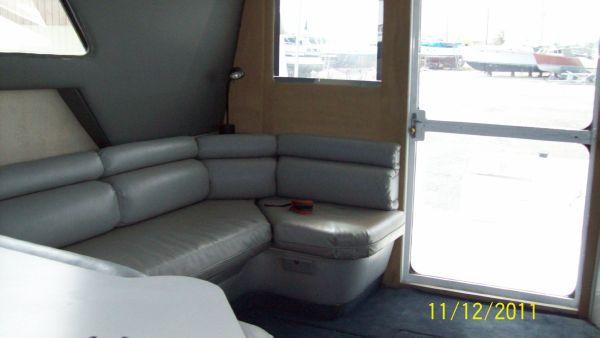 Starboard Salon II