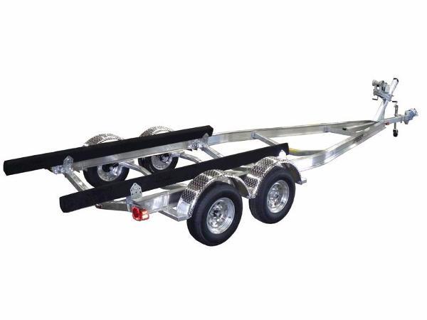 Load Rite Trailers 5S-AC28R10400102TB3
