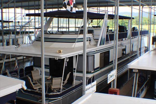 Stardust Cruisers 80 x 18