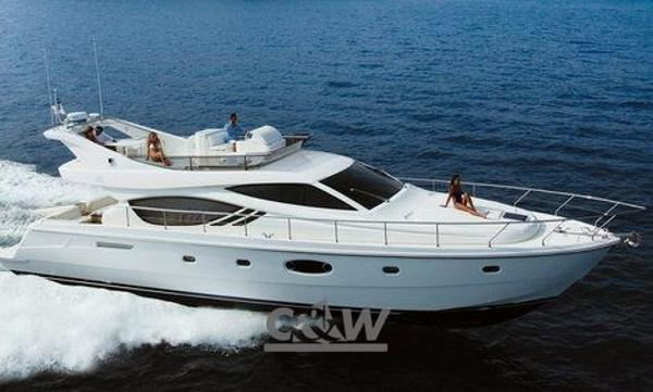 Ferretti Yachts 551 6475X1287962048548753301.jpg