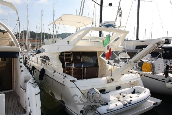 Ferretti Yachts 530 IMG_2996 mod 3