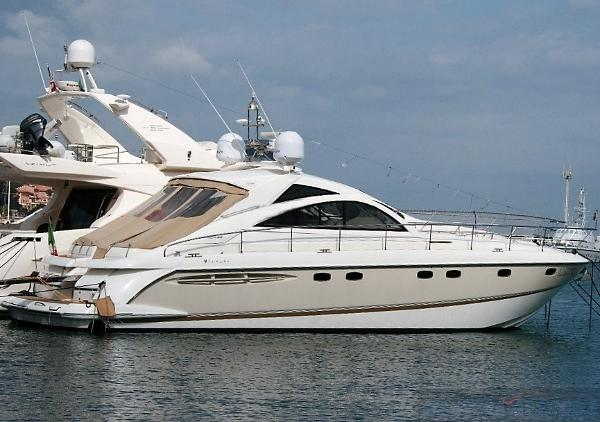 Fairline Targa 52 foto1.jpg