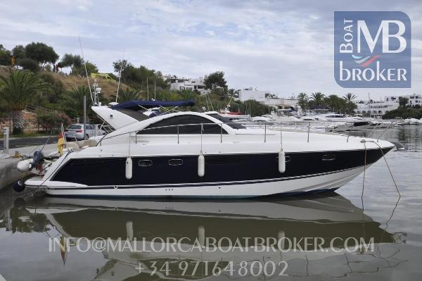 Fairline Targa 44 5902066_20160817031923915_1_XLARGE.jpg