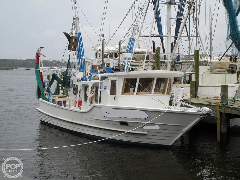 Penn Yan 29 1978 Penn Yan 29 for sale in St Helena Island, SC