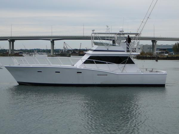 Breaux Boats For Sale Boats Com