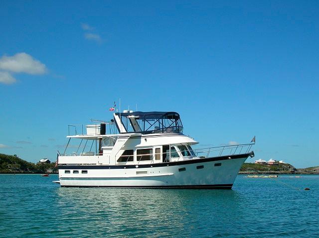 De Fever Offshore Cruiser Isolde stbd profile web1.jpg