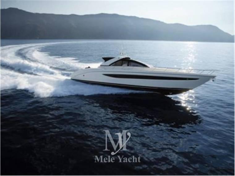 Riva Yacht RIVA 68 EGO SUPER