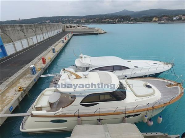 Abati Yachts 46 Newport Abayachting Abati Newport 46 6
