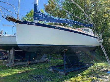 Sail boats for sale in Nova Scotia - boats com