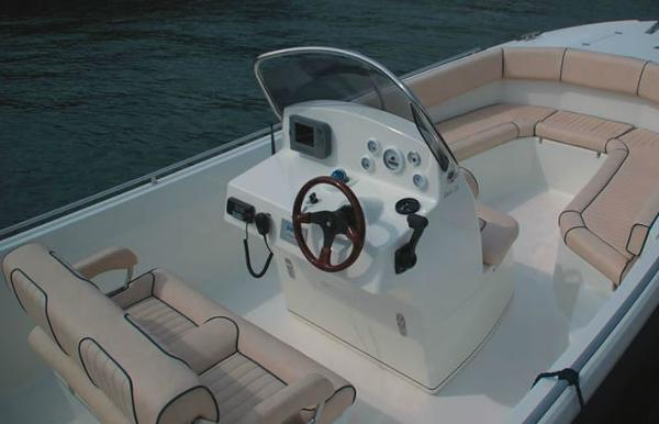 Dale Nelson 23 Helm
