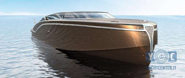 Custom I.C.YACHT Luxury Tender 7.50m Open 64671-9114417[1]