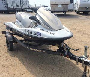 Kawasaki boats for sale - boats.com