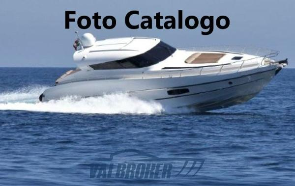 Primatist G 53' bateau-abbate-bruno-primatist-g-53-4843771-yb