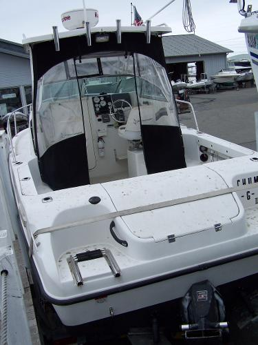 5099376_20150711085350028_1_LARGE?t=1432676145000&w=900&h=900 2002 seaswirl striper 2101 wa, newport rhode island boats com  at bakdesigns.co