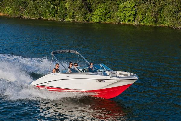 Yamaha 190 sx boats for sale for Yamaha outboards savannah ga