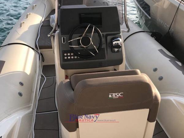 BSC 70 Ivorypackage Mercury 150 Efi 7099491_0_311219691600_1.jpg