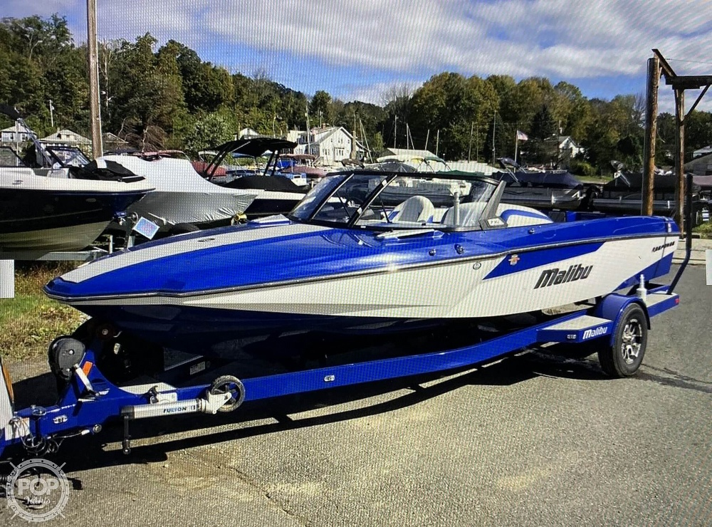 Malibu Response TXi 2017 Malibu Response TXi for sale in Lake Hopatcong, NJ