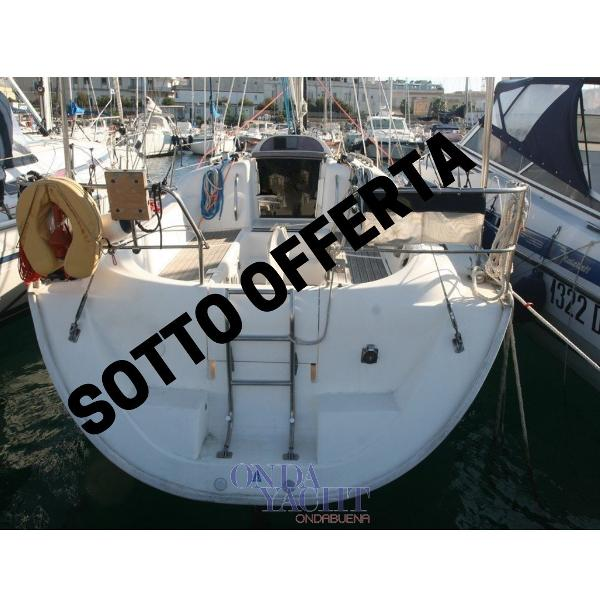 Moody S31 SOTTO OFFERTA