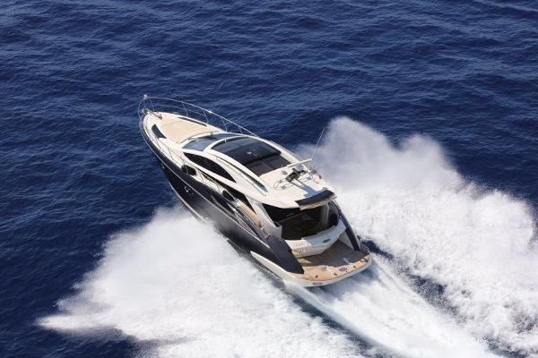 Marquis 500 Sport Coupe MARQUIS-Sport-Coupe-Seven-Yachts