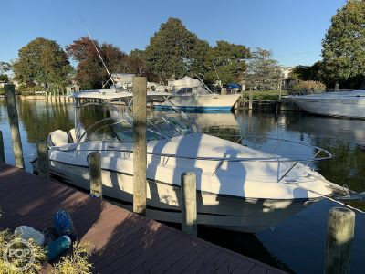 Hydra-Sports Vector 2900 VX 2006 Hydra-Sports Vector 2900 VX for sale in Amityville, NY