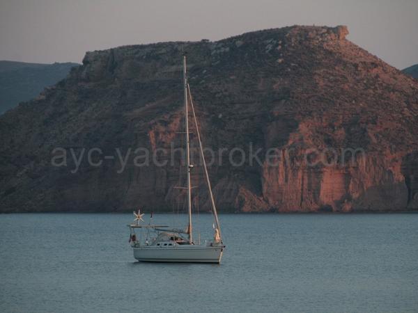Etap 37s Etap 37s - AYC Yachtbroker