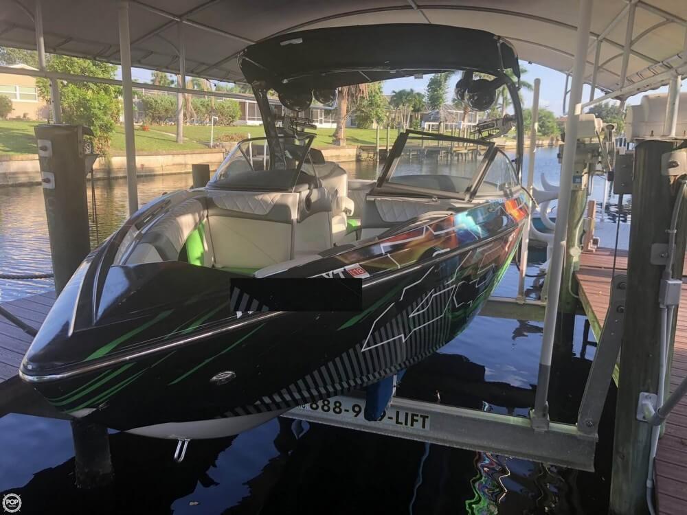 Tige Z3 2014 Tige Z3 for sale in Cape Coral, FL