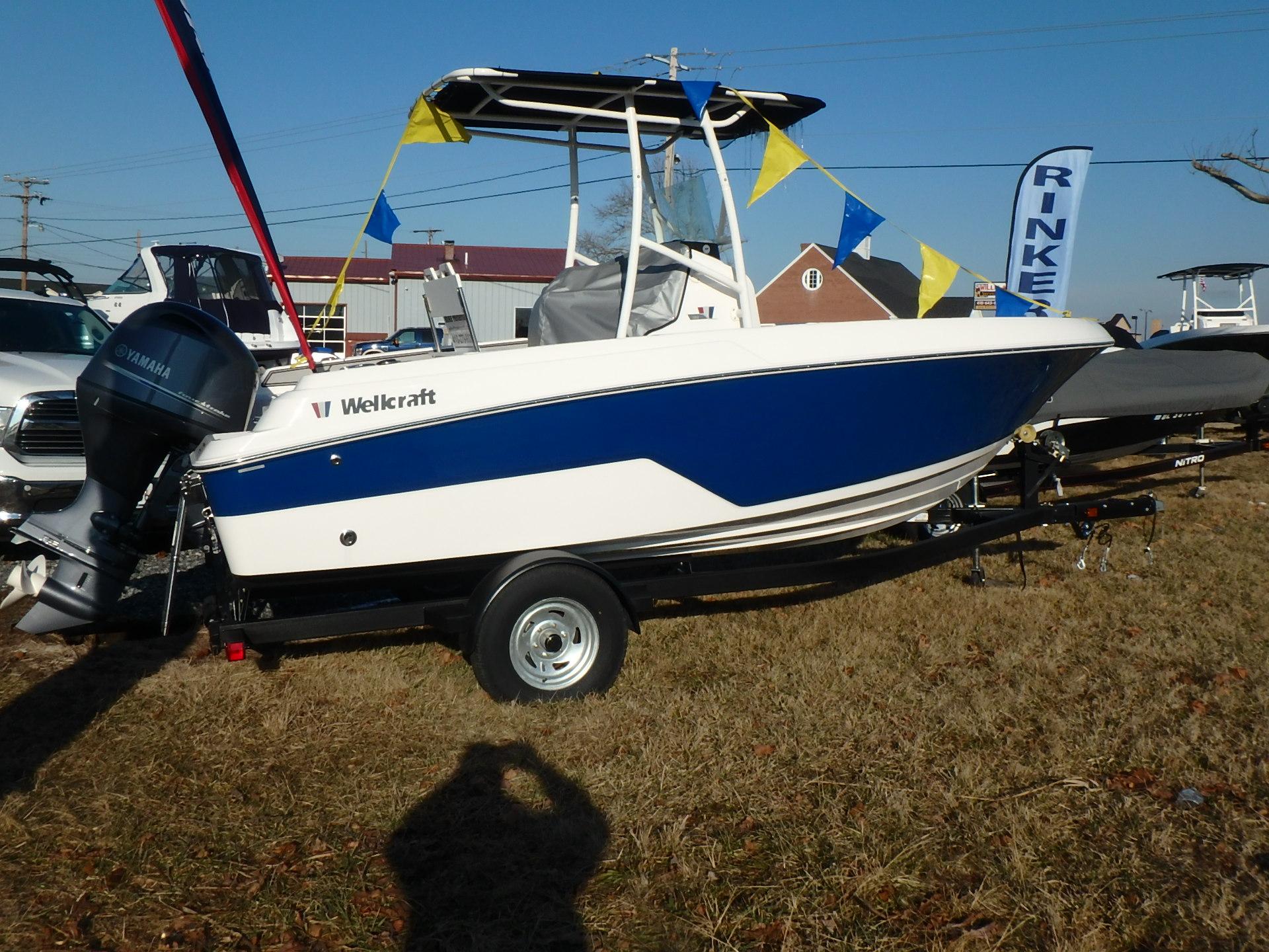 Wellcraft 182 Fisherman P2082655.JPG