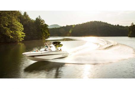 Malibu Boats LLC M Series M235
