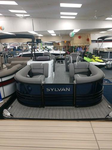 Sylvan S3 LZ