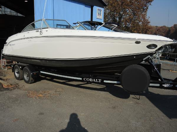 Cobalt 276