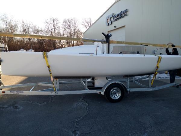 J Boats J/70  J 70  J70