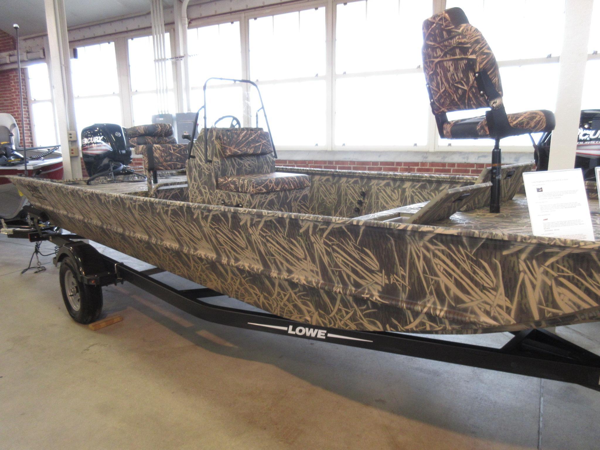 roughneck 2070 cc lowe boats - HD2048×1536