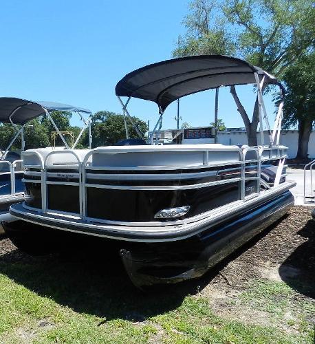 Holiday Marine barcos en venta - boats com