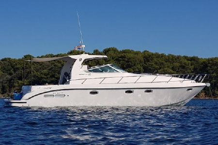 Gulf Craft boats for sale - boats com