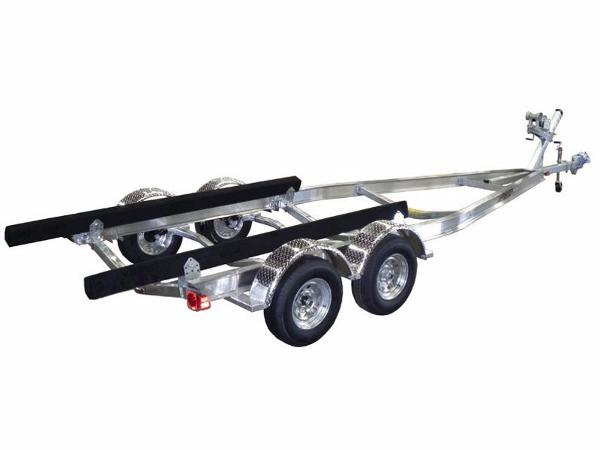 Load Rite Trailers 5S-28T8000TV1