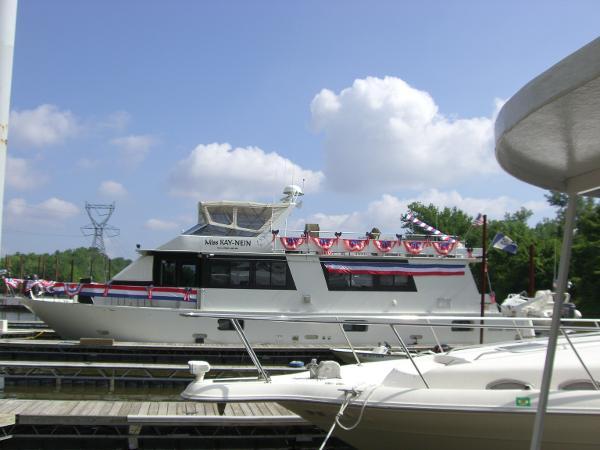 Skipperliner CW 78
