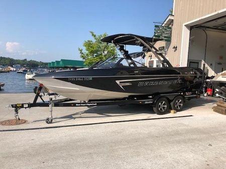 Malibu boats for sale - boats com