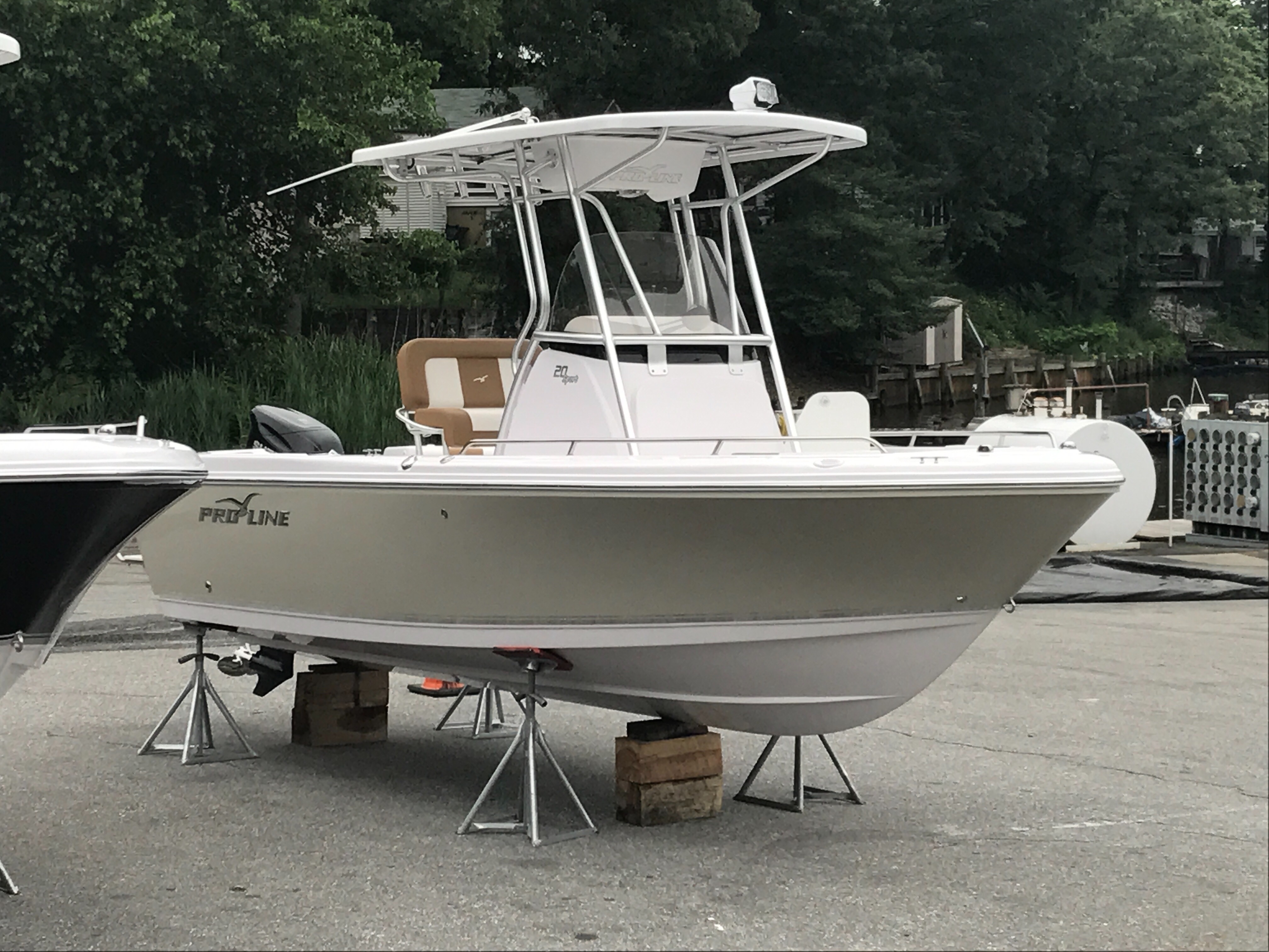 Text match mobile dating scout boats for sale