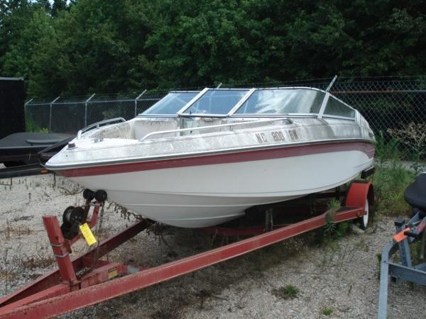 Celebrity Boats Bowrider boats for sale
