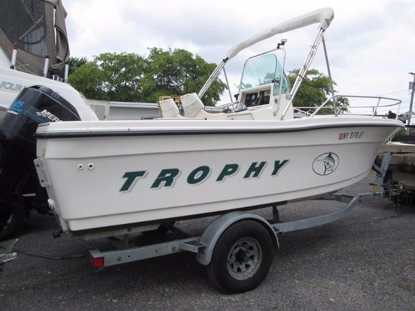 Center Console Bayliner Boats For Sale Boats Com