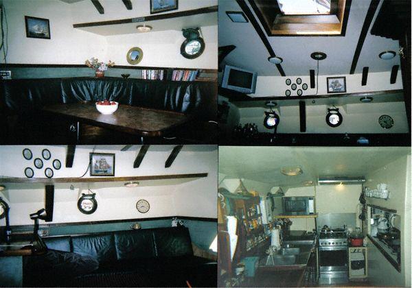 Interior Shots 2