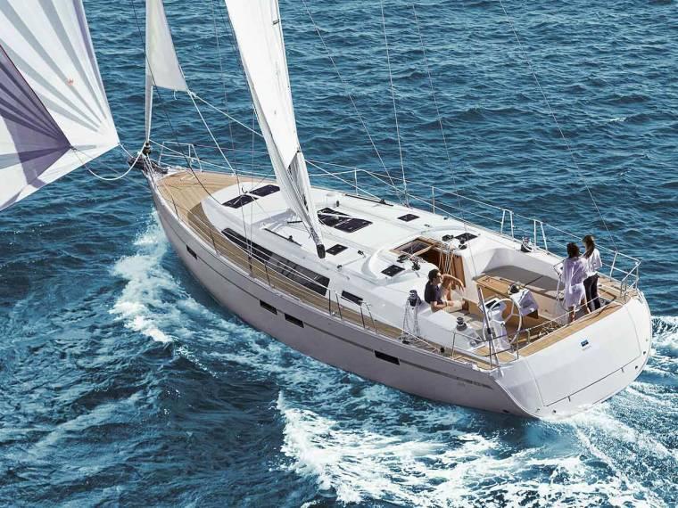Bavaria Bavaria Cruiser 46 Style