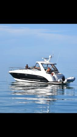 Power Boats For Sale >> Power Boats For Sale In Michigan Boats Com
