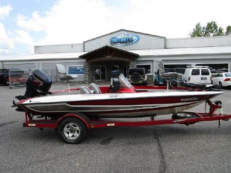Stratos Boats For Sale >> Stratos Power Boats For Sale Boats Com