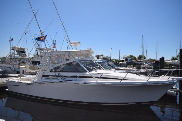 Blackfin Combi 31 1998 Blackfin Combi 31