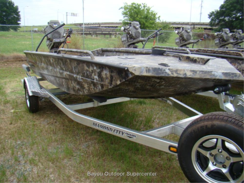 Excel Boats For Sale 6 Boats Com