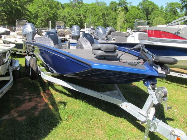 Bass Boats For Sale Aluminum Bass Boats For Sale In Alabama